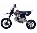 SSR 125-E4 Pit Bike / Dirt Bike � Motorcycle -  FREE SHIPPING & Free Mx Gloves -  BEST VALUE