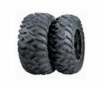 Tires Atv-Utv-Dirt Bike-Wheels from Motobuys.com
