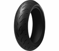 Motorcycle Street & Cruisertires from Motobuys.com
