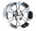 Dune Buggy Wheels
