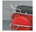 GENUINE STELLA ACCESSORIES - WRAP AROUND REAR RACK - Swd - Lowest Price Guaranteed! FREE SHIPPING !