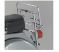 GENUINE STELLA ACCESSORIES - STANDARD REAR RACK WITH SPRING LOADED PLATFORM - Swd - Lowest Price Guaranteed! FREE SHIPPING !