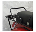 GENUINE STELLA ACCESSORIES - REAR RACK WRAP AROUND - Swd - Lowest Price Guaranteed! FREE SHIPPING !