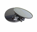 Genuine Stella Accessories - Mirror Head Round Style from Motobuys.com
