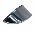 Genuine Stella Accessories - Headlamp Visor P Series from Motobuys.com