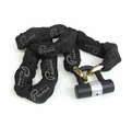 Locks General Accessories - 66� Prima Heavy Duty Lock - Swd - from Motobuys.com