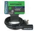 Locks General Accessories - Kryptonite from Motobuys.com