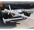 SCOOTER HAULERS - ALUMINUM TILT A RACK - Swd - Lowest Price Guaranteed! FREE SHIPPING !