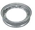MIST GENETAL ACCESSORIES - CHROME RIMS - Swd- Lowest Price Guaranteed!