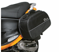 Prima Storage Bags - Prima Saddlebags - Swd - from Motobuys.com