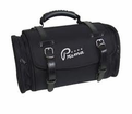 Prima Storage Bags - Prima Roll Bag - Swd - from Motobuys.com