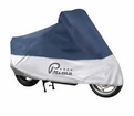 SCOOTER COVERS - MAXI SCOOTER COVER - Swd  - Lowest Price Guaranteed!