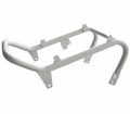 Seat Accessories - Seat Lowering Bracket 8Cm Lower Ruckus - Swd - from Motobuys.com