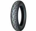 Michelin Sport Touring Motorcycle Tires