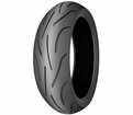 Michelin Sportbike Motorcycle Tires