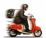 Scooters-Mopeds 50cc