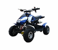 Jet Moto Deluxe Atv Mini Quad from Motobuys.com