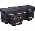 TAMARACK ATV / QUAD FRONT BAG - Super Sale !!  - Motobuys.com