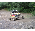 "<b><font size=""4"">250cc to 500cc / Go Karts-Go Carts</font></b>"