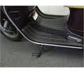 GT/GTS ACCESSORIES VESPA - PRIMA SIDESTAND ASSEMBLY GT200 / GTS250 - Swd  - Lowest Price Guaranteed!
