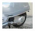 Vespa Gt/Gts Feco - Gt Cowl Protection Cuppini Chrome Cowl Protectors Gts 250 from Motobuys.com