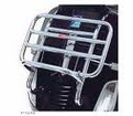 Faco Vespa S Front Rack - Swd - from Motobuys.com