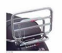 Faco Vespa S Rear Rack - Swd - from Motobuys.com