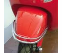 VESPA LX FECO CUPPINI - FRONT BUMPER VESPA LX CUPPINI - Swd  - Lowest Price Guaranteed!