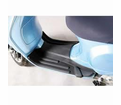 Vespa Lx Feco Cuppini - Floormat Lx 50-150 Genuine Piaggio Part from Motobuys.com