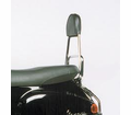Vespa Et Feco Cuppini - Backrest for Et2/Et4 Cuppini from Motobuys.com