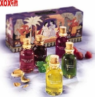 Kama Sutra Five Essential Oils of Love Collection 0008