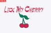Lick my Cherry EM 5272
