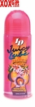 Passion Fruit -Juicy Lube Water Based Lubricating Gel WL WL-JPF