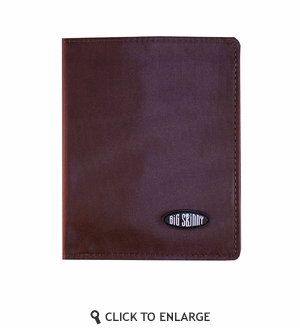 The Hipster Bifold