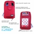 Cellphone Sport Wallet
