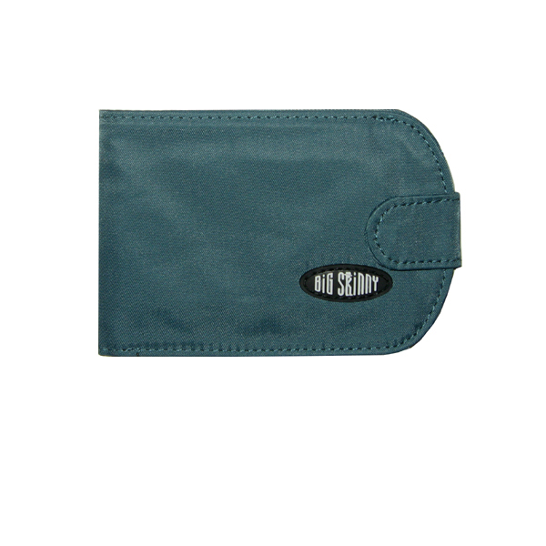 Taxicat Wallet: overstock colors!