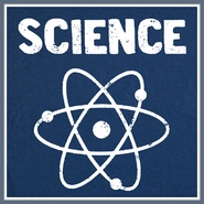 Science Geek T Shirt Firefly Big Bang Theory Nerdy Tee Shirts