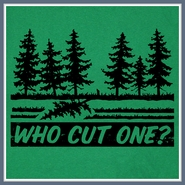 Who Cut One Funny T Shirt Fart Offensive Humor Tee Shirts