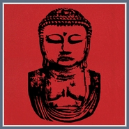 Buddha T Shirts Buddhist Tees Cool Monk Shirts