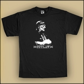Willie Nelson T Shirt Vintage Rockabilly Concert Tee Shirt