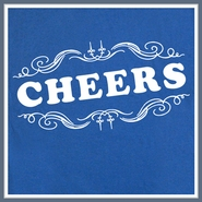 Cheers T Shirt Beer Tees Funny Bar Humor Shirts