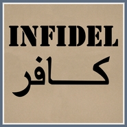 Infidel T Shirt Military Army Rangers Navy Seals Marines Tee