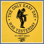 US Navy Seals T Shirt Military Scuba Marines Tee Shirt
