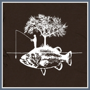 Fishing T Shirt Fisherman Vintage Funny Retro Tee