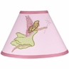 Fairy Tale Fairies Lamp Shade