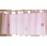Fairy Tale Fairies Window Valance
