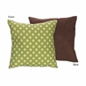 Sea Turtle Decorative Accent Throw Pillow