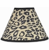 Animal Safari Lamp Shade