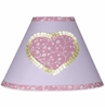Sweet Kayla Lamp Shade