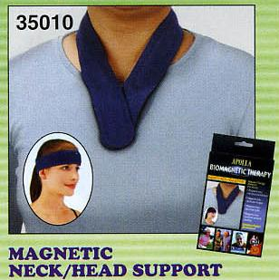 Magnetic Neck Wrap Only $20!!